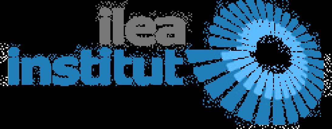 cropped ilea logo