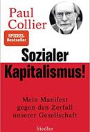 Cover Sozialer Kapitalismus