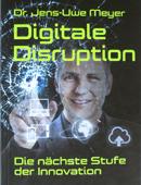Digitale Disruption 130x170