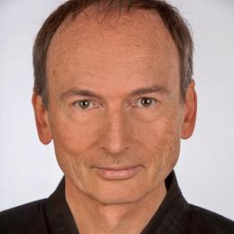 Jürgen-Schuster